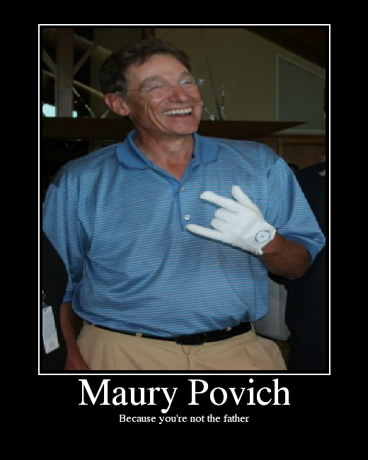 MauryPovich.png.html